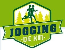 Jogging de Kin