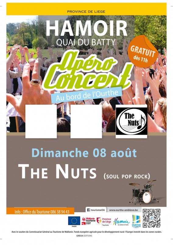Affiche nuts (002)