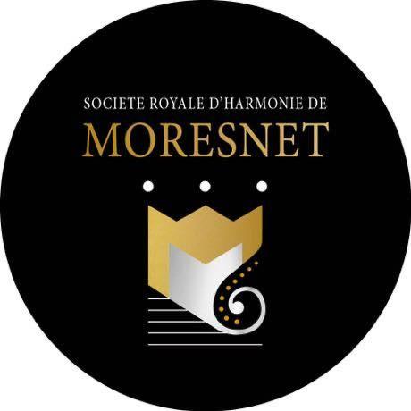 Société Royale Harmonie