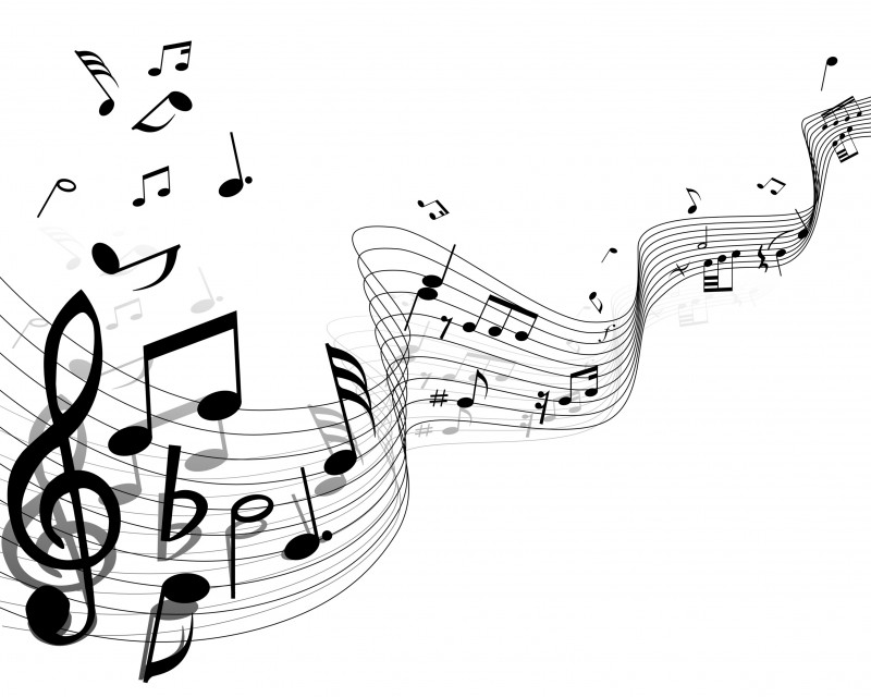 Music-notes-wallpaper-latest-awesome-jxfif0jj