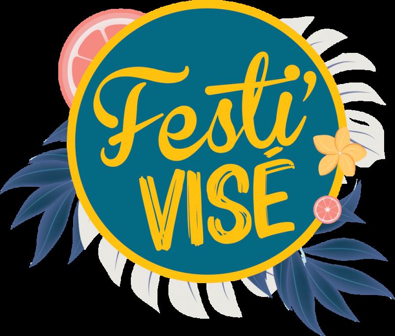 Festi'Visé ©Le Commerce visétois 06-2021 (1)