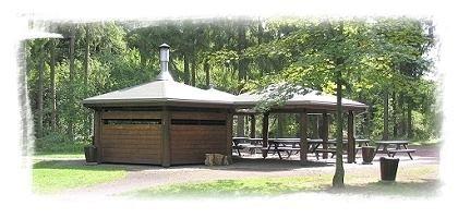 Fete du parc plombières