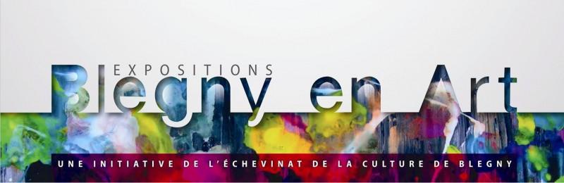 Blegny-en-art