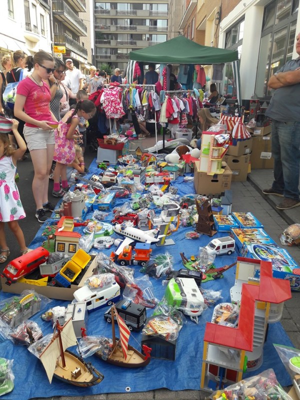 11082019-waremme-brocante-enfants
