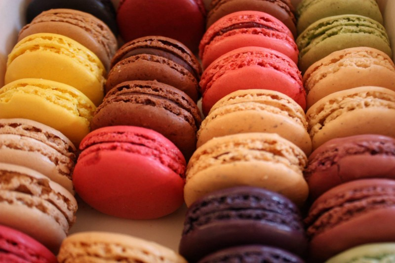 Villers-macarons01