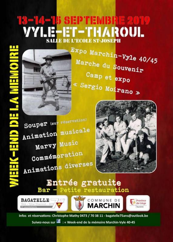 Flyer 75ans Bagatelle Pub-page-001