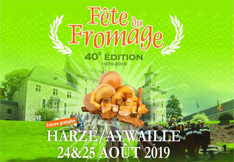 Annonce fdf