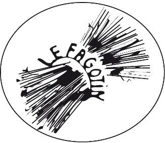 Logo fagotin