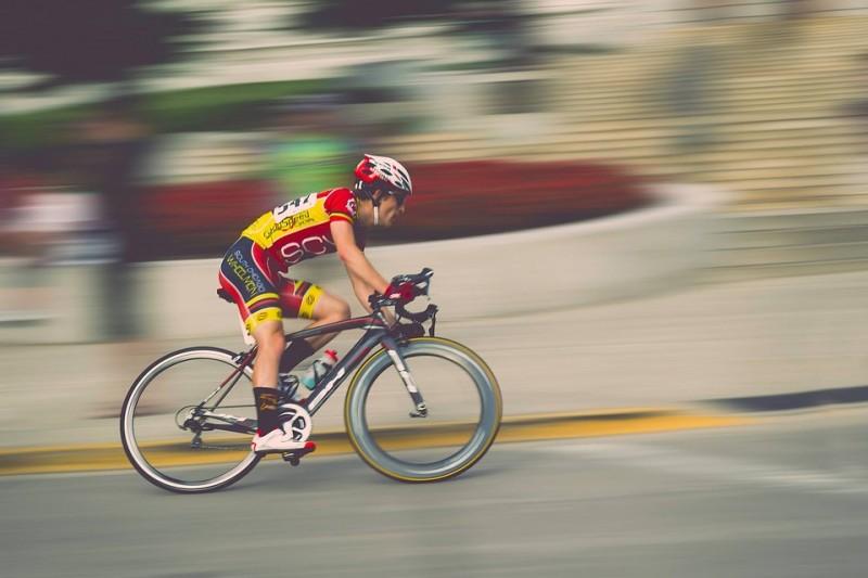 Course cycliste La Philippe Gilbert Juniors