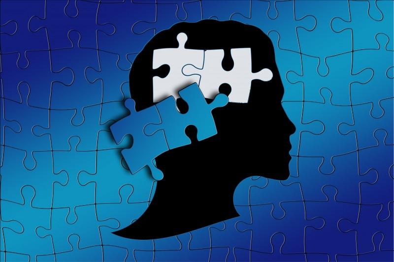PNL Programmation Neuro Linguistique