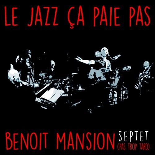 Le jazz ca paie pas