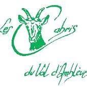 Journée dans le cadre des 50 ans des Cabris du Val dAmblève