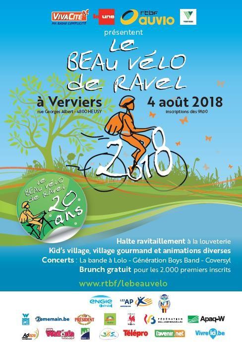 04 aout- beau vélo ravel