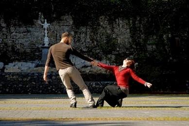 01 sept - Danse en ville 2