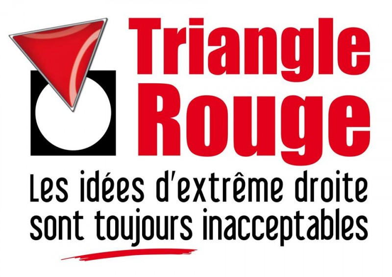 24 sept - triangle-rouge