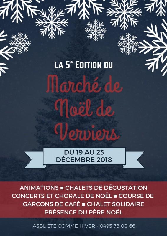 Marche? de Noel viviers_-page-001
