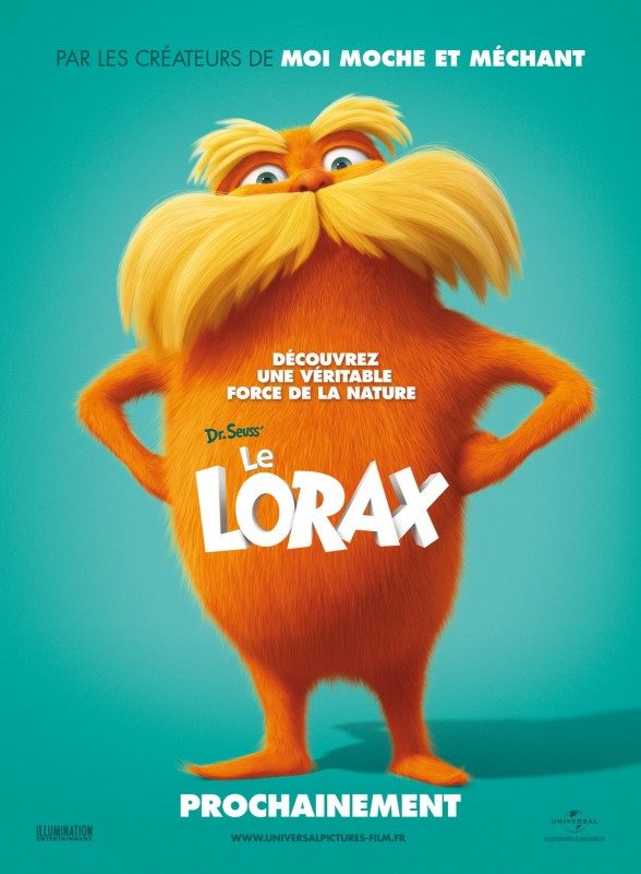 17 avr - Le Lorax 01