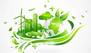 27 avr -transition énergétique
