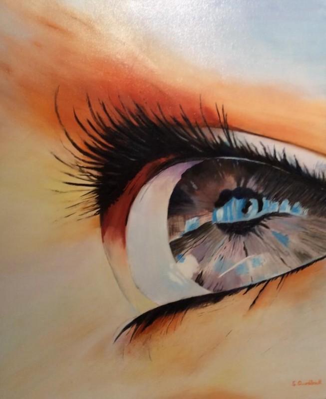 14 aout - Suzanne Quodbach