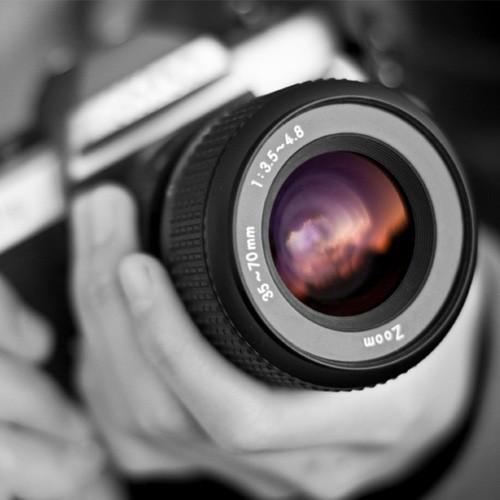 28 septembre - Les photographes Limbourgeois