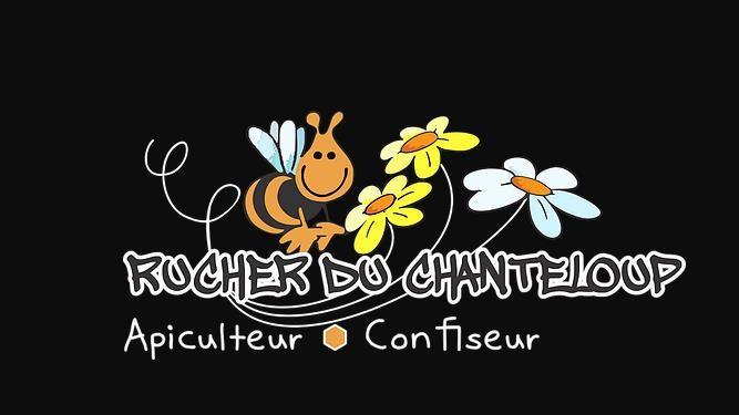 26 mai - portes ouvertes rucher du chanteloup