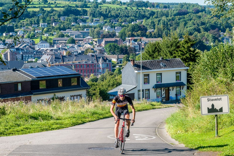 Cycliste-stockeu-stavelot©pam-min