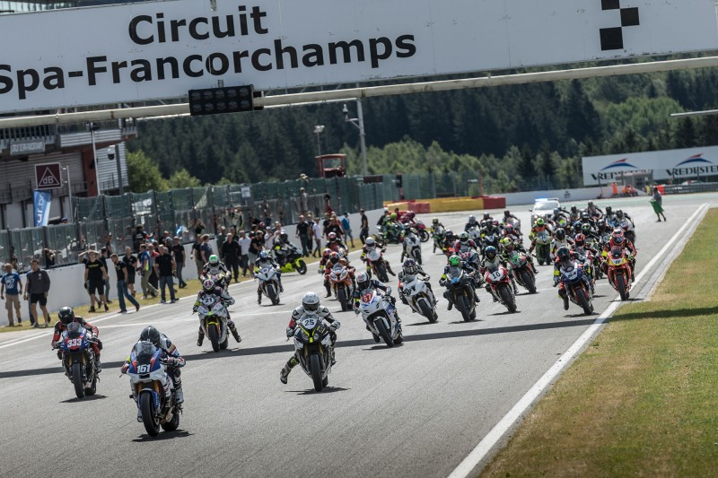 6h Moto 18-12© DG Sport