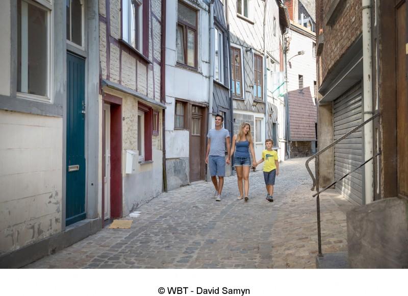 244403_Stavelot-VieilleRue_(c)WBT-DavidSamyn