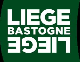 Liege-Bastogne-Liege-e1449053721574