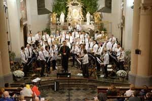 Concert-Noël-Harmonie