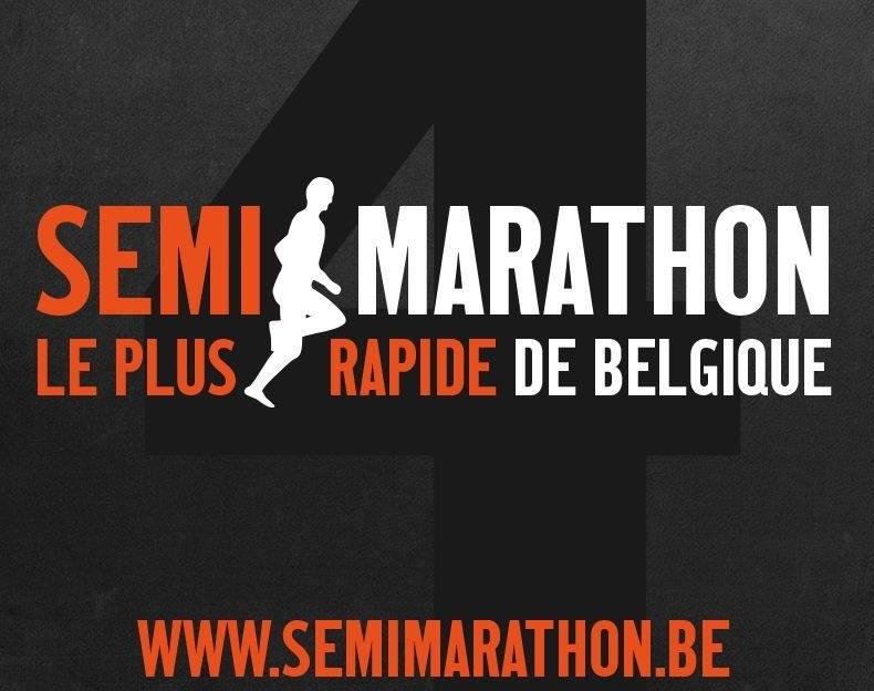Semi-marathon-plus-rapide
