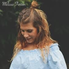 Mélissa Forton