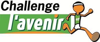 Challenge l'Avenir Trail