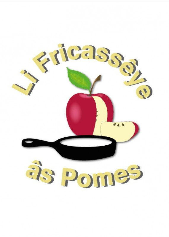 Chapitre annuel Li Fricasseye as pomes de Warsage (2)