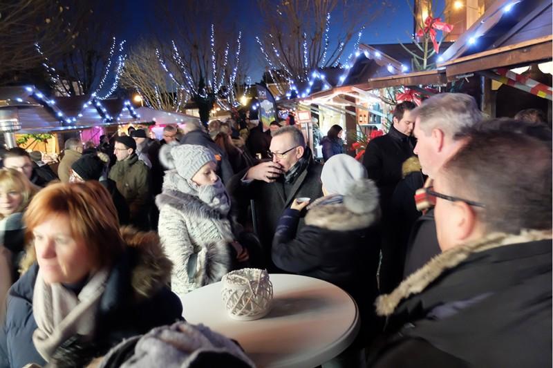 Kelmis_Weihnachtsmarkt_03(c)Iwan_Jungbluth