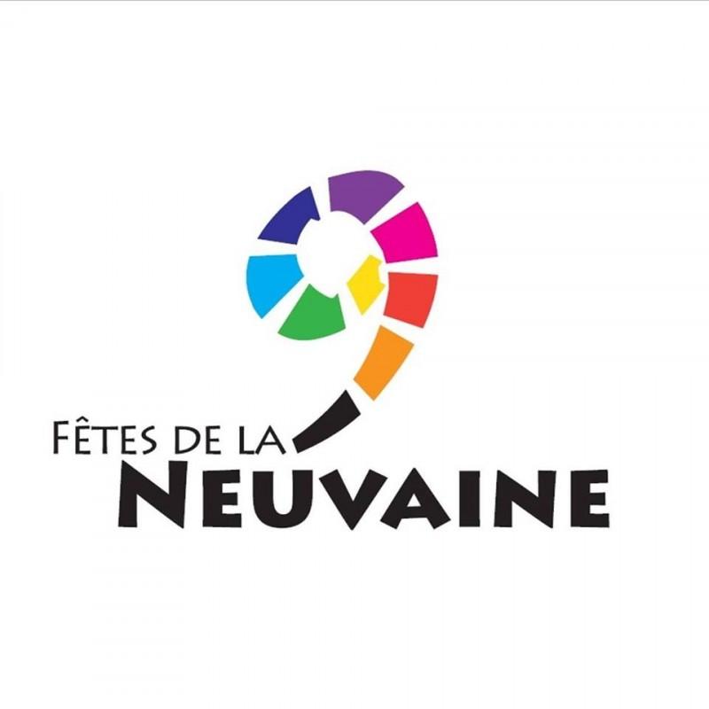 25052019-Moha-Neuvaine-Logo