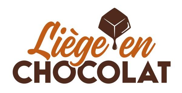 20022018-liege-chocolat-via-Ville-Lge