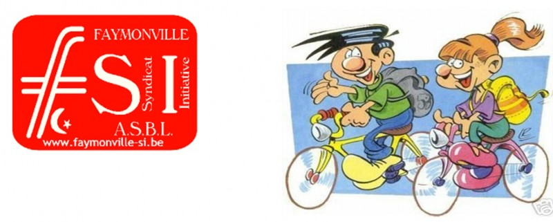 05072020-Faymonville-rallye-Affiche