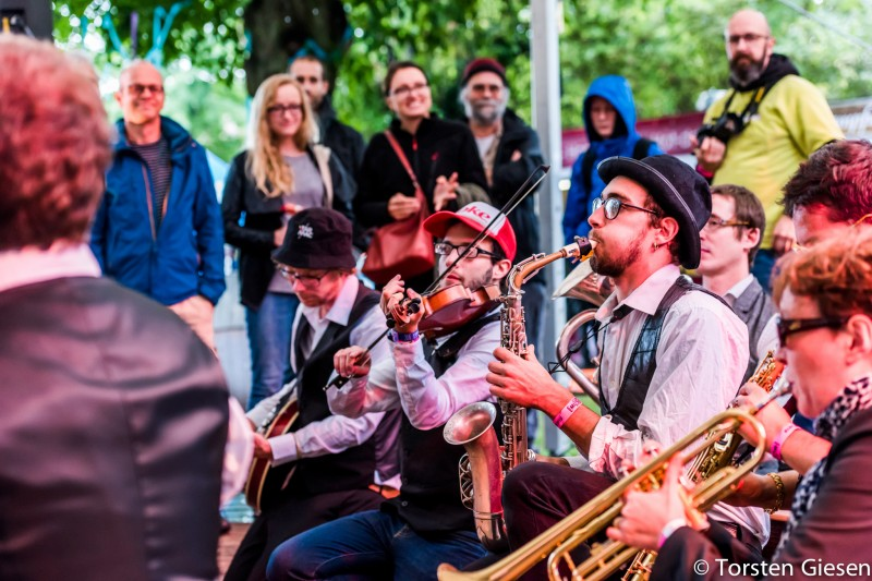 Haaste-tonefestival_eupen_temsepark_lebalkazarprojet_19082017_9_Trosten Giesen (1)