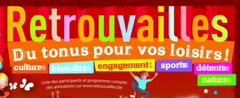 04092021-Liège-Retrouvailles