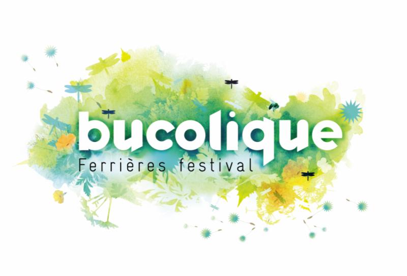 240818_ferrieres_bucolique