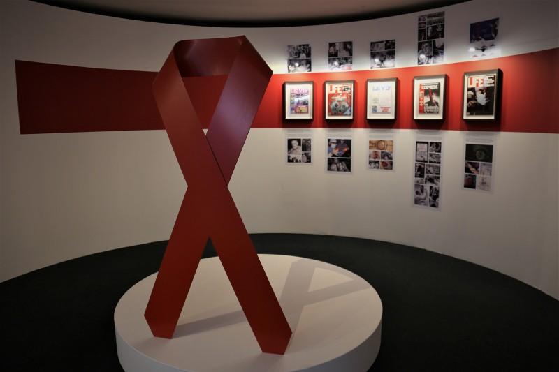 Exposition - Génération 80 - Liège-Guillemins