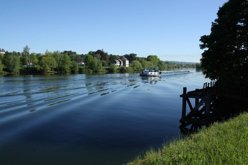 Meuse-Houbart 2018