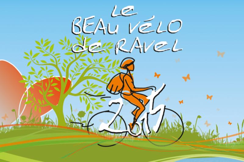 Grivegnée - Beau Vélo de RAVeL -