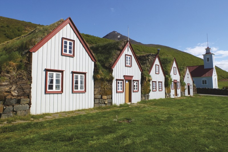08 oct - islande