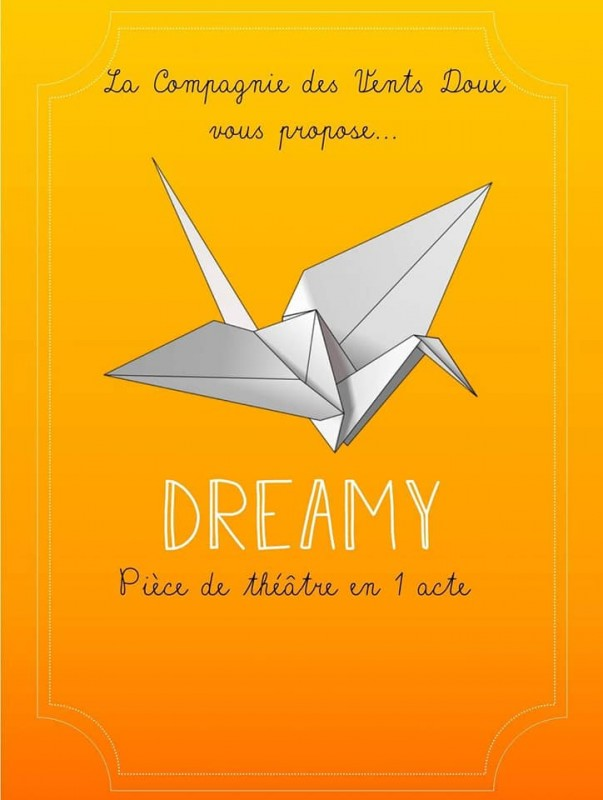12 oct - Dreamy 01