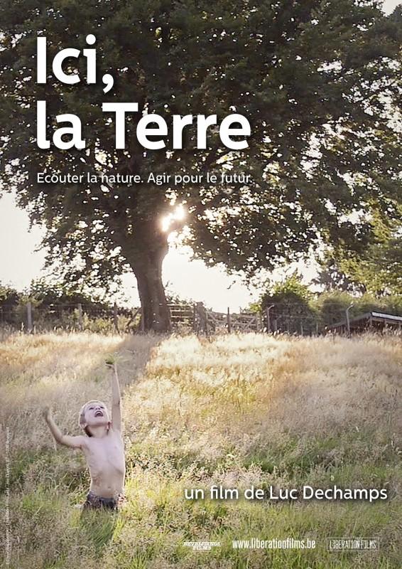 Ici_la_terre_affiche_OK-site