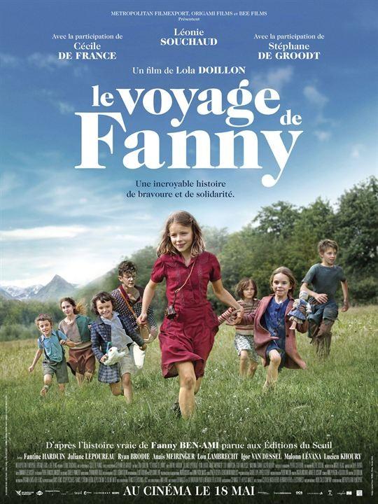 Les-Voyage-de-Fanny