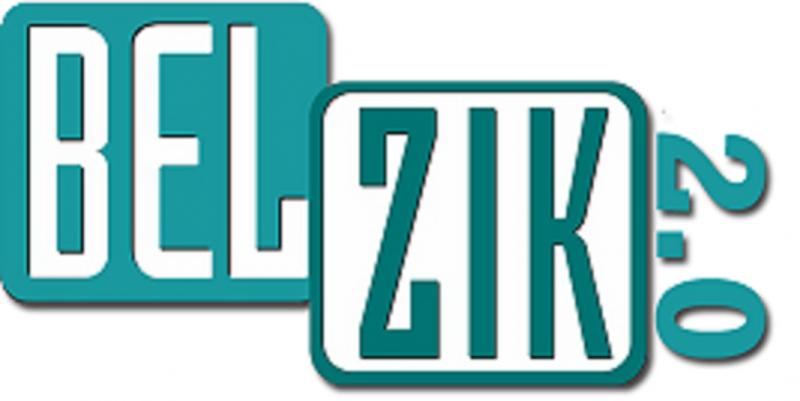 Belzik 2.0 2 ©Bel'Zik