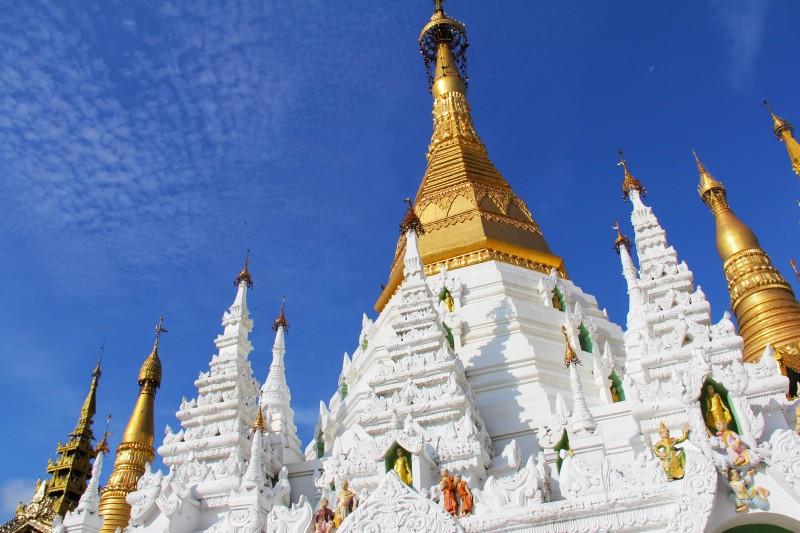 15 janv - VDM Myanmar